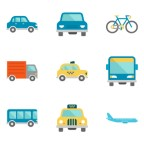 سرای حمل و نقل